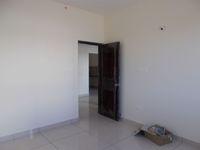 13M3U00137: Bedroom 2