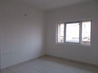 13M3U00137: Bedroom 3
