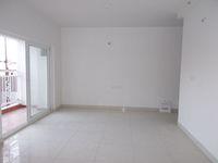 13M3U00137: Hall 1