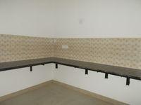 13M3U00137: Kitchen 1