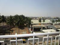 13M3U00386: Balcony 1