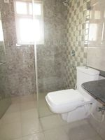 13M3U00386: Bathroom 1