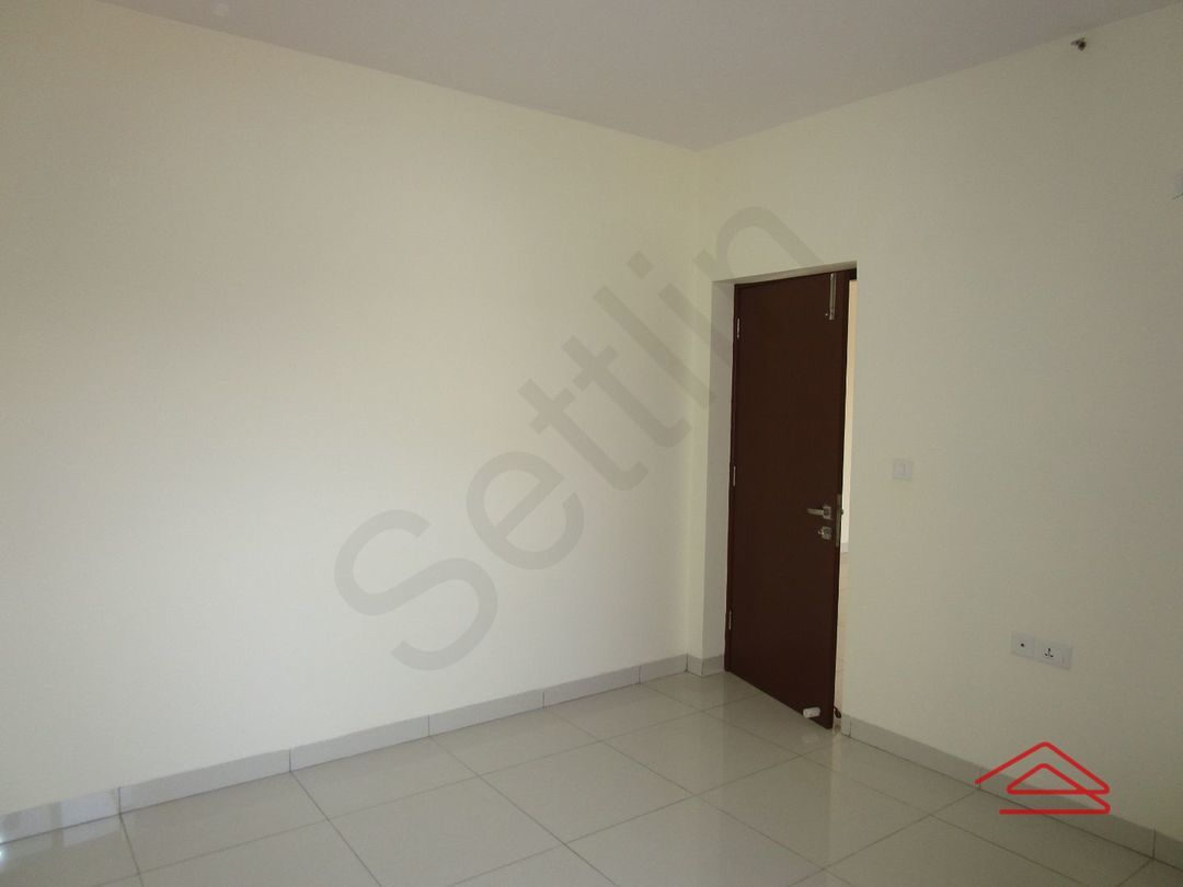 13M3U00386: Bedroom 1