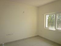 13M3U00386: Bedroom 2