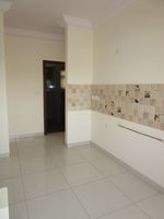 13M3U00386: Kitchen 1
