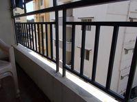 12A8U00212: Balcony 1