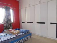 12A8U00212: Bedroom 1