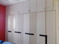12A8U00212: Bedroom 2