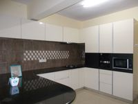 12A8U00212: Kitchen 1