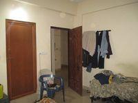 10OA00001: Bedroom 2