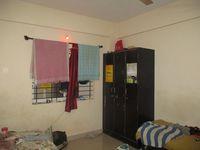10OA00001: Bedroom 1