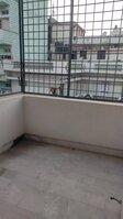Sub Unit 15M3U00126: balconies 1