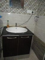 15S9U01293: Bathroom 1
