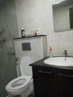 15S9U01293: Bathroom 2