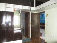 15S9U01293: Bedroom 1