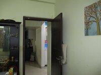 15S9U01293: Bedroom 2