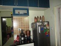 15S9U01293: Kitchen 1