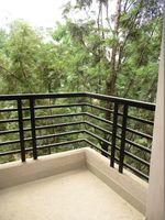 10J7U00183: Balcony 2