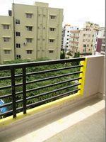 10J7U00183: Balcony 3