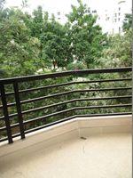 10J7U00183: Balcony 1