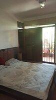 15F2U00378: bedroom 1