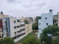 15J6U00037: Balcony 2