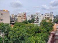 15J6U00037: Balcony 1