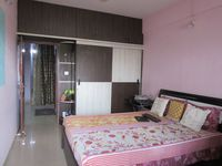 13J6U00426: Bedroom 2
