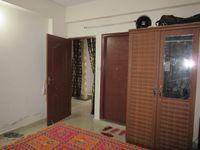 13J6U00426: Bedroom 1