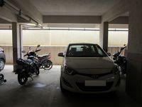 13J6U00426: parking 1