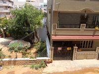 13M5U00682: Balcony 1