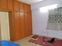 13M5U00682: Bedroom 2