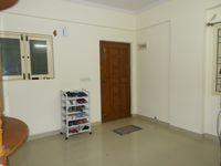 13M5U00682: Hall 1