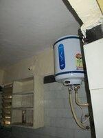 15S9U01081: Bathroom 1