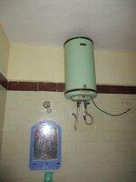 15S9U01081: Bathroom 2