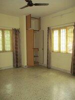 15S9U01081: Bedroom 2