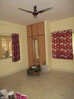 15S9U01081: Bedroom 1