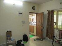 15S9U01081: Hall 1