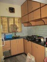 15S9U01081: Kitchen 1