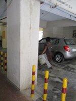 15S9U01081: parkings 1