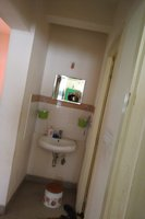 14M3U00051: Bathroom 2