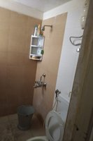 14M3U00051: Bathroom 1