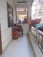 13F2U00588: Balcony 1
