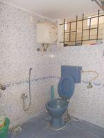 13F2U00588: Bathroom 1