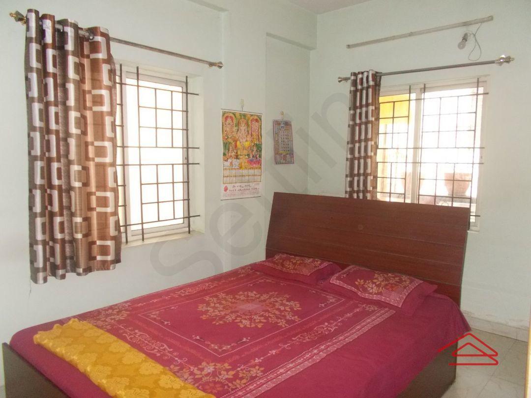 13F2U00588: Bedroom 1