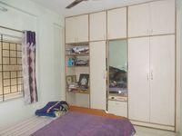 13F2U00588: Bedroom 2