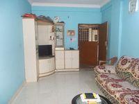 13F2U00588: Hall 1