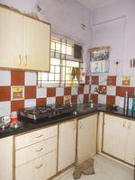 13F2U00588: Kitchen 1