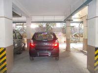 13F2U00588: parking 1