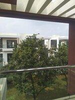 14NBU00020: Balcony 8